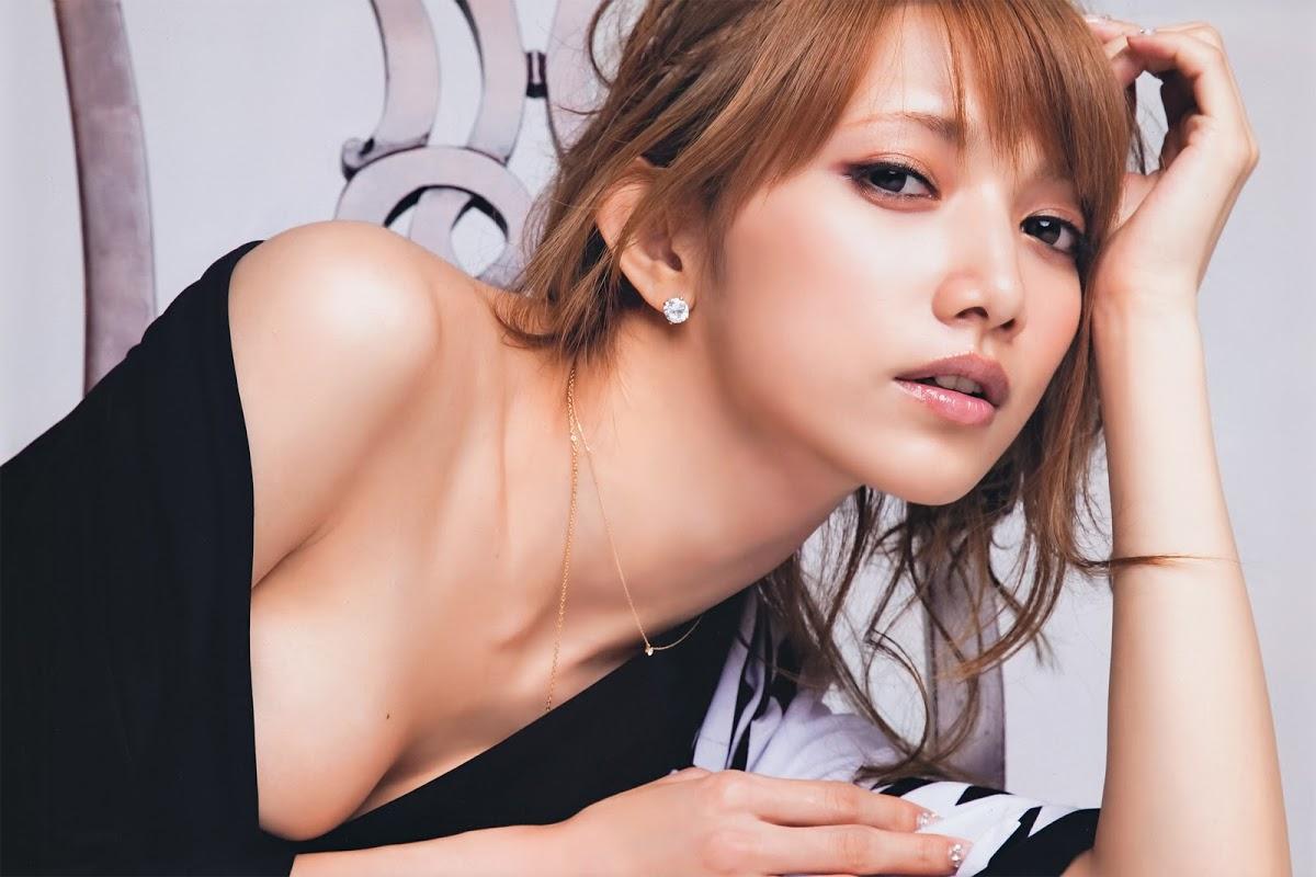 maki-goto-06