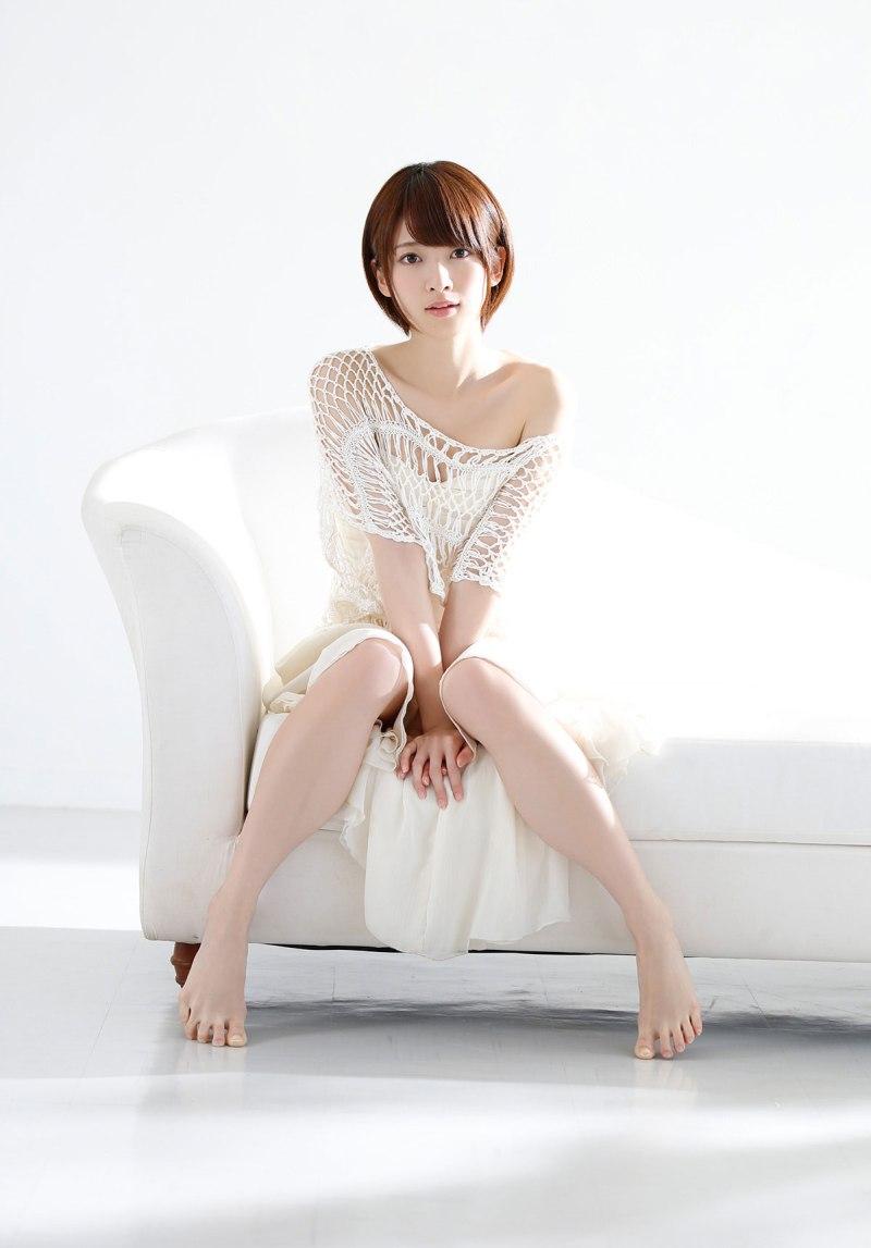 nanami-hashimoto-7