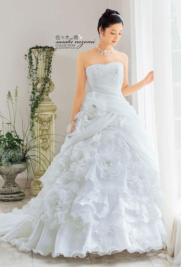 nozomi-sasaki-wedding-dress-1