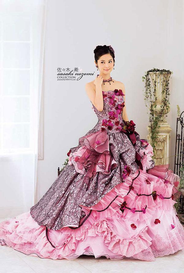 nozomi-sasaki-wedding-dress-10