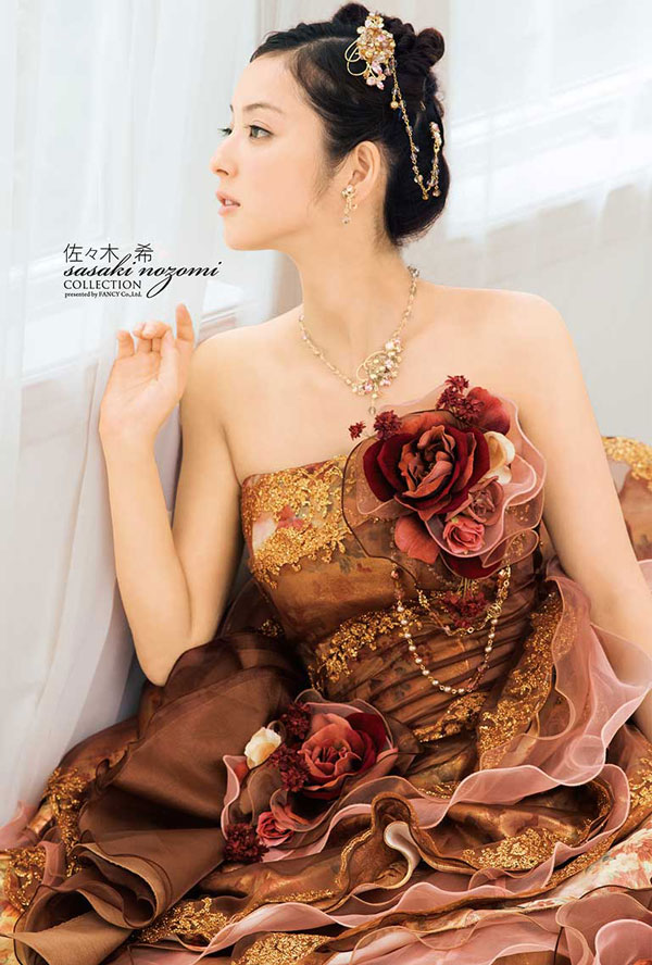 nozomi-sasaki-wedding-dress-11