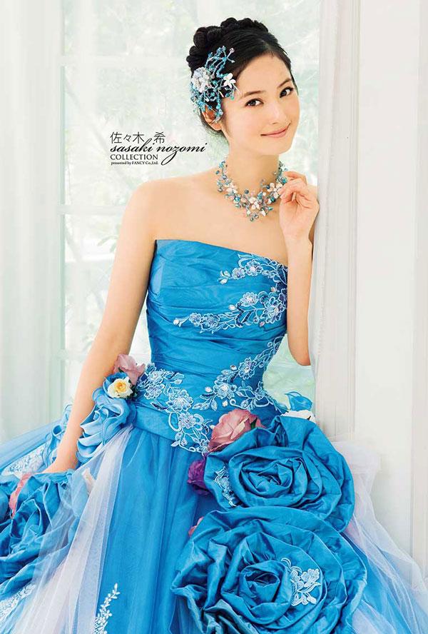 nozomi-sasaki-wedding-dress-14