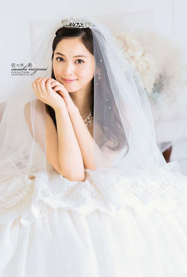nozomi-sasaki-wedding-dress-3