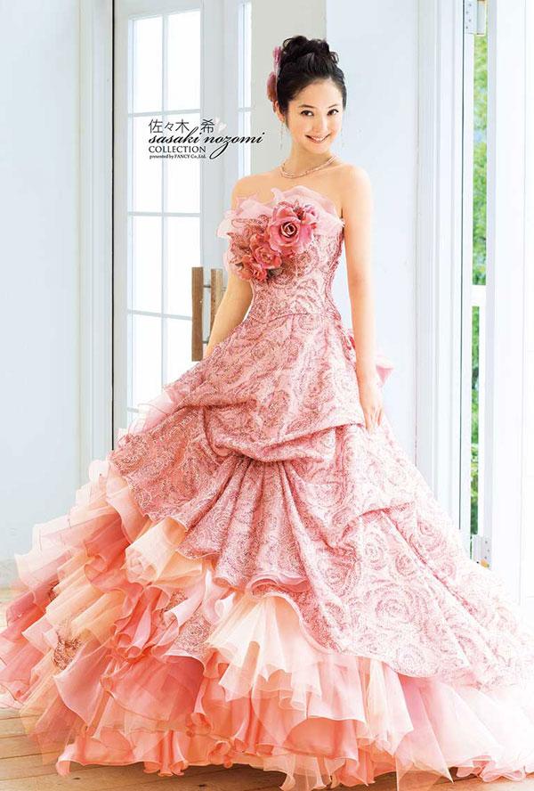 nozomi-sasaki-wedding-dress-5