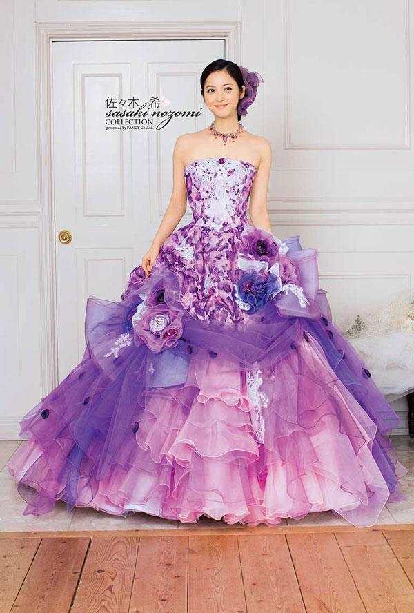 nozomi-sasaki-wedding-dress-8