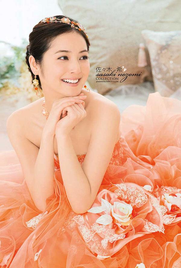 nozomi-sasaki-wedding-dress-9