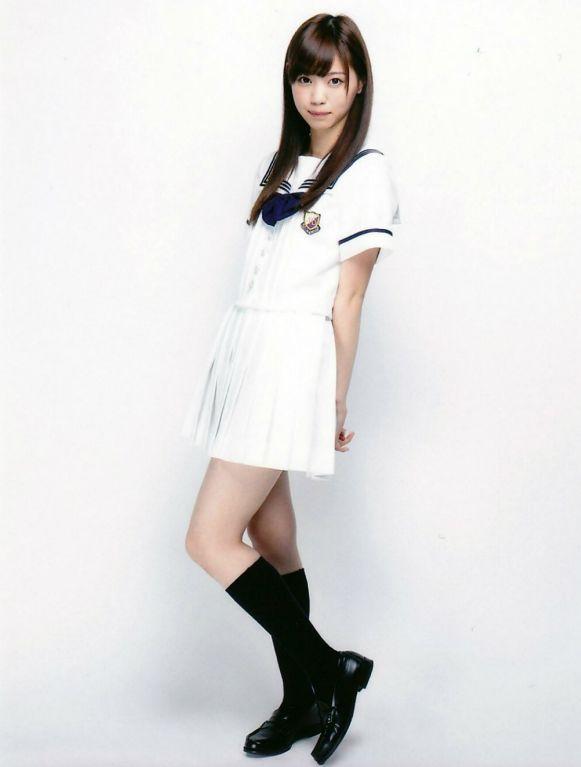 Nogizaka46-image-nogizaka46-36070964-1035-1479