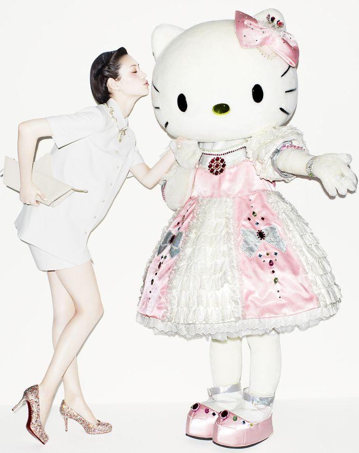 Saki-Asamiya-by-Matt-Irwin-Short-But-Sweet-Vogue-Japan-May-2013-1