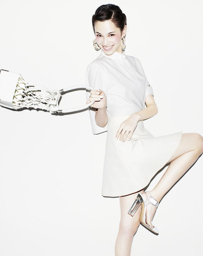 Saki-Asamiya-by-Matt-Irwin-Short-But-Sweet-Vogue-Japan-May-2013-5