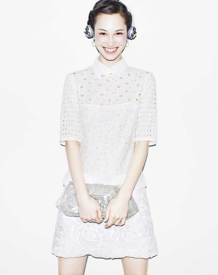 Saki-Asamiya-by-Matt-Irwin-Short-But-Sweet-Vogue-Japan-May-2013-6