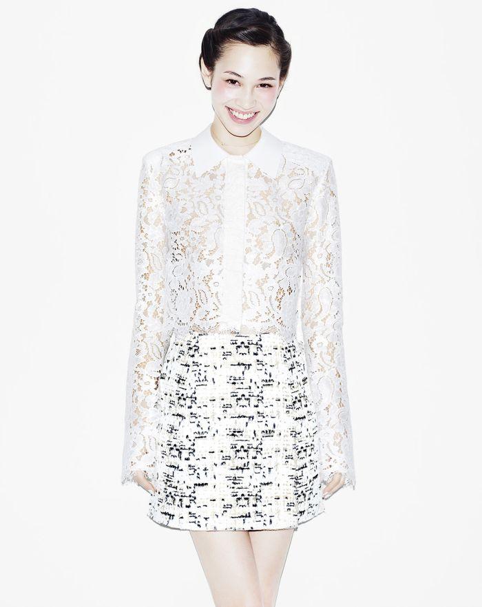 Saki-Asamiya-by-Matt-Irwin-Short-But-Sweet-Vogue-Japan-May-2013-7