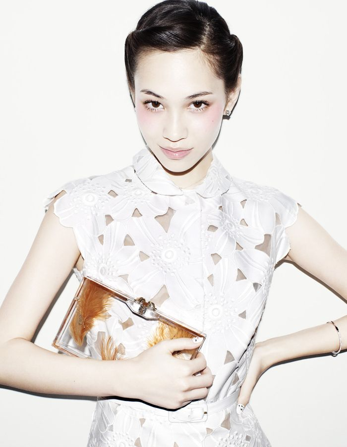 Saki-Asamiya-by-Matt-Irwin-Short-But-Sweet-Vogue-Japan-May-2013-8
