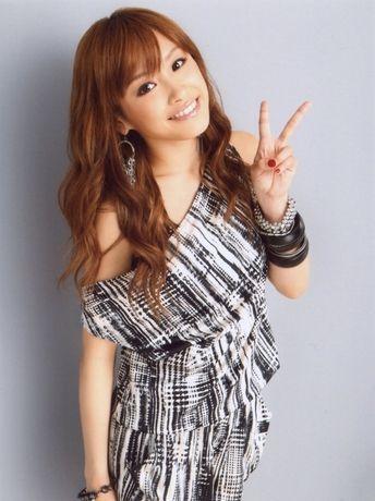 Takahashi-Ai-takahashi-ai-20748712-344-500