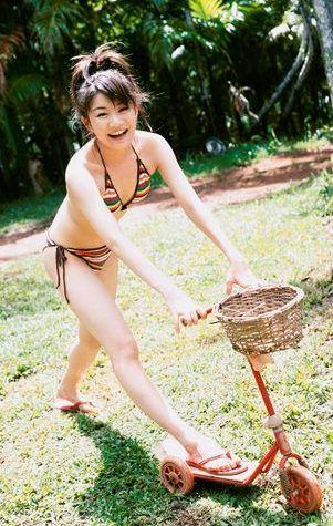 ai-takabe-3
