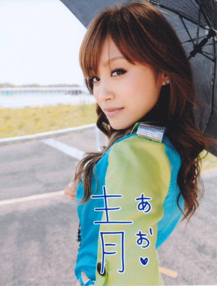 ai-takahashi-1
