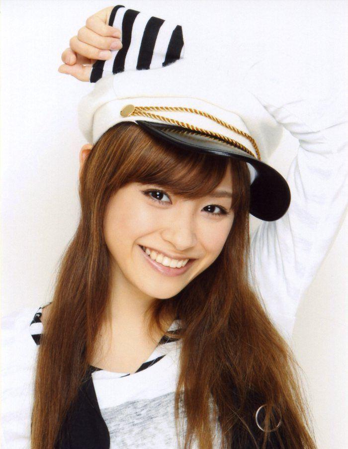 ai-takahashi-14