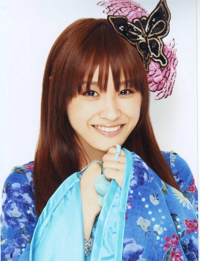 ai-takahashi-2
