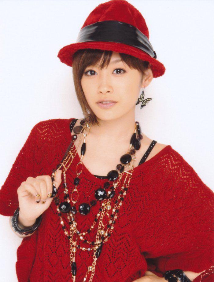 ai-takahashi-7