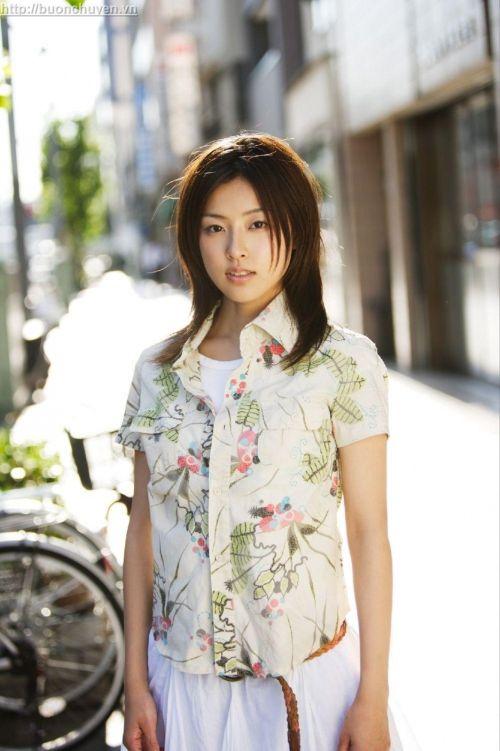 full-ayumi-kinoshita-1159593199