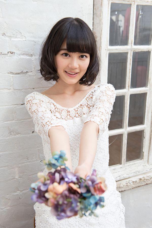 photo-ikuta10