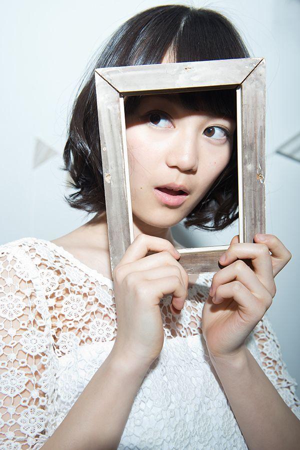 photo-ikuta18