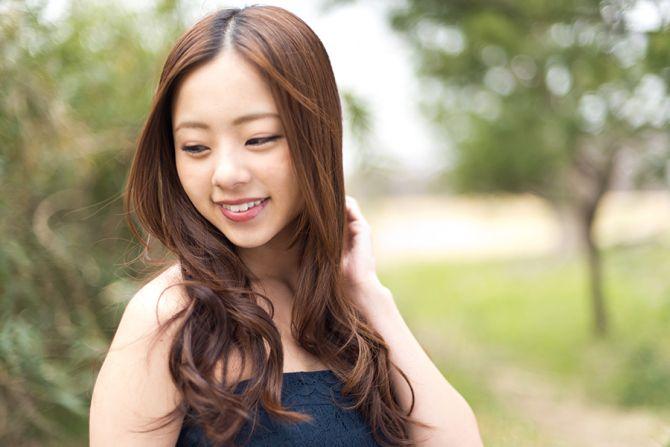 photo-kawamura03