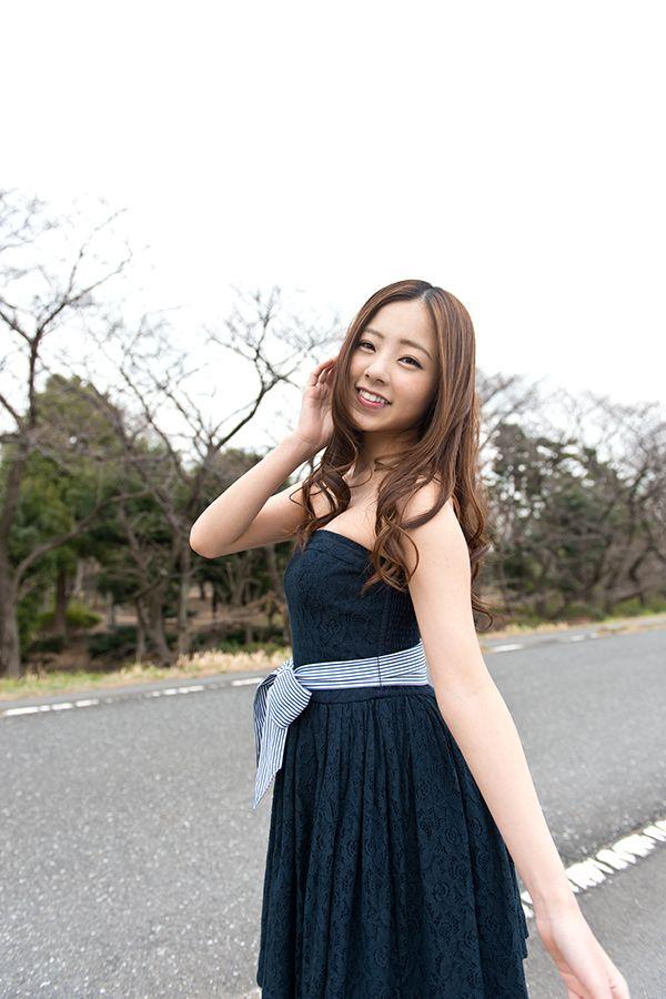 photo-kawamura05