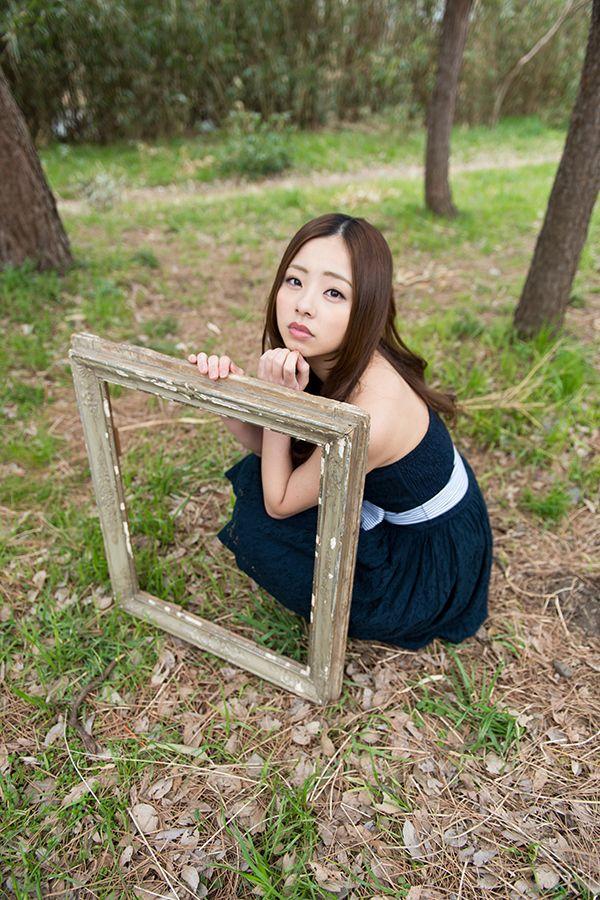 photo-kawamura07