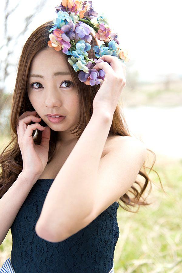 photo-kawamura09