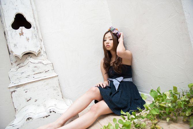 photo-kawamura11