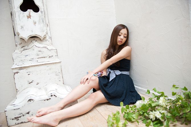 photo-kawamura12