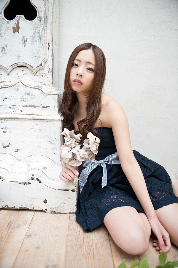 photo-kawamura13