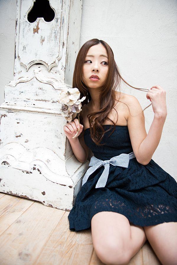 photo-kawamura14