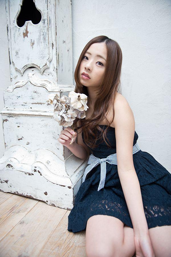 photo-kawamura15