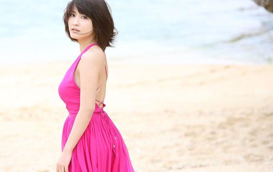 Asuka_Kishi_251014_001