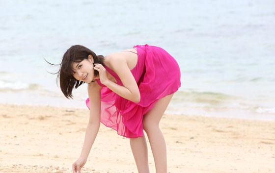 Asuka_Kishi_251014_002