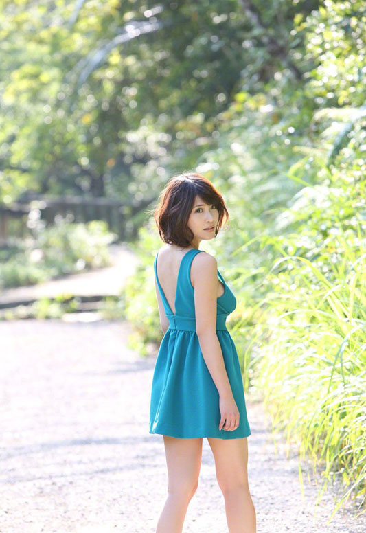 Asuka_Kishi_251014_003