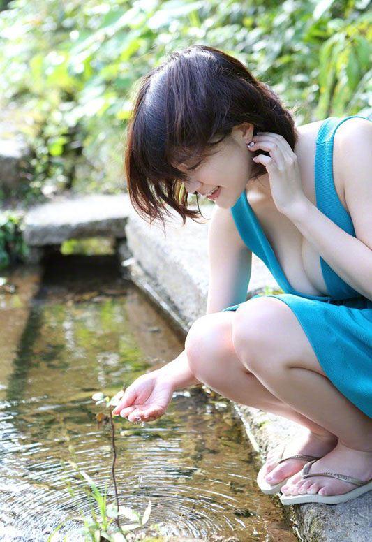 Asuka_Kishi_251014_004