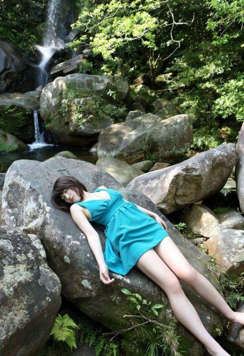 Asuka_Kishi_251014_006