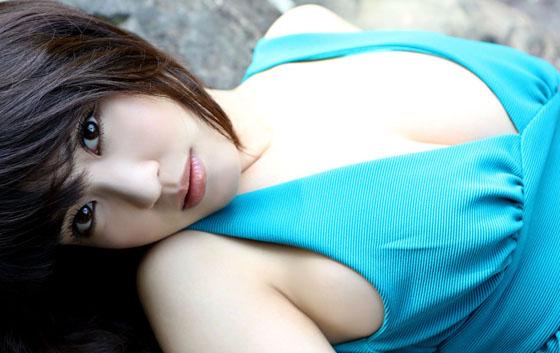 Asuka_Kishi_251014_008