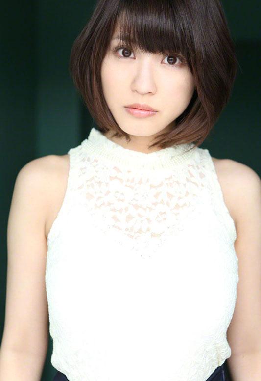 Asuka_Kishi_251014_024