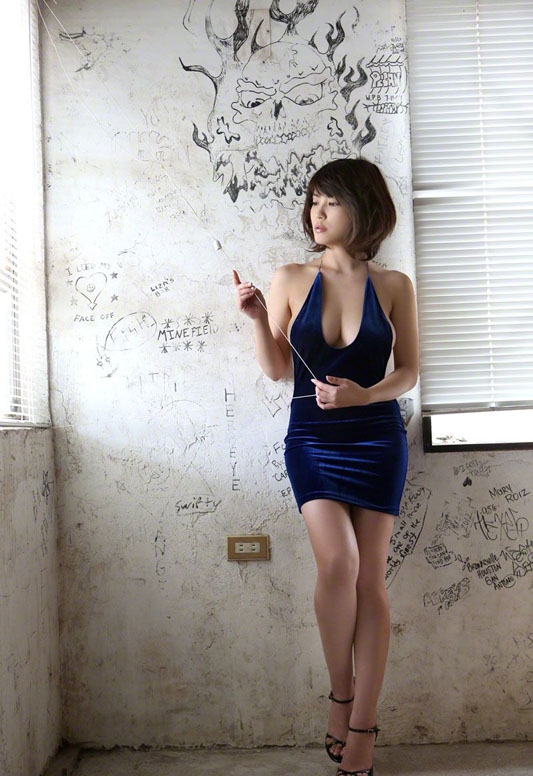Asuka_Kishi_251014_043