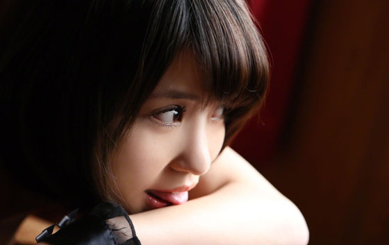 Asuka_Kishi_251014_059
