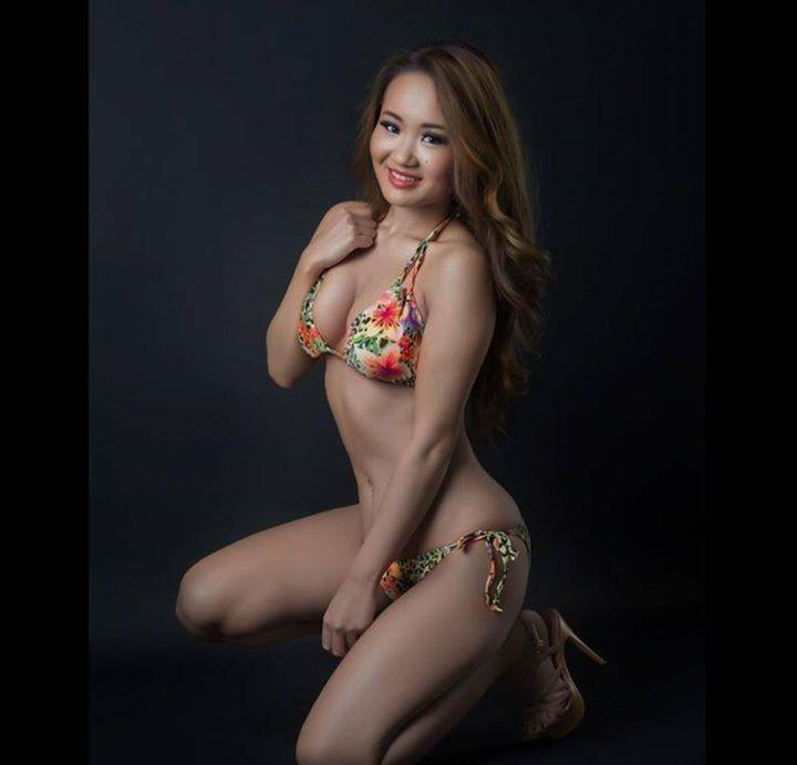 Coco-Komatsu6
