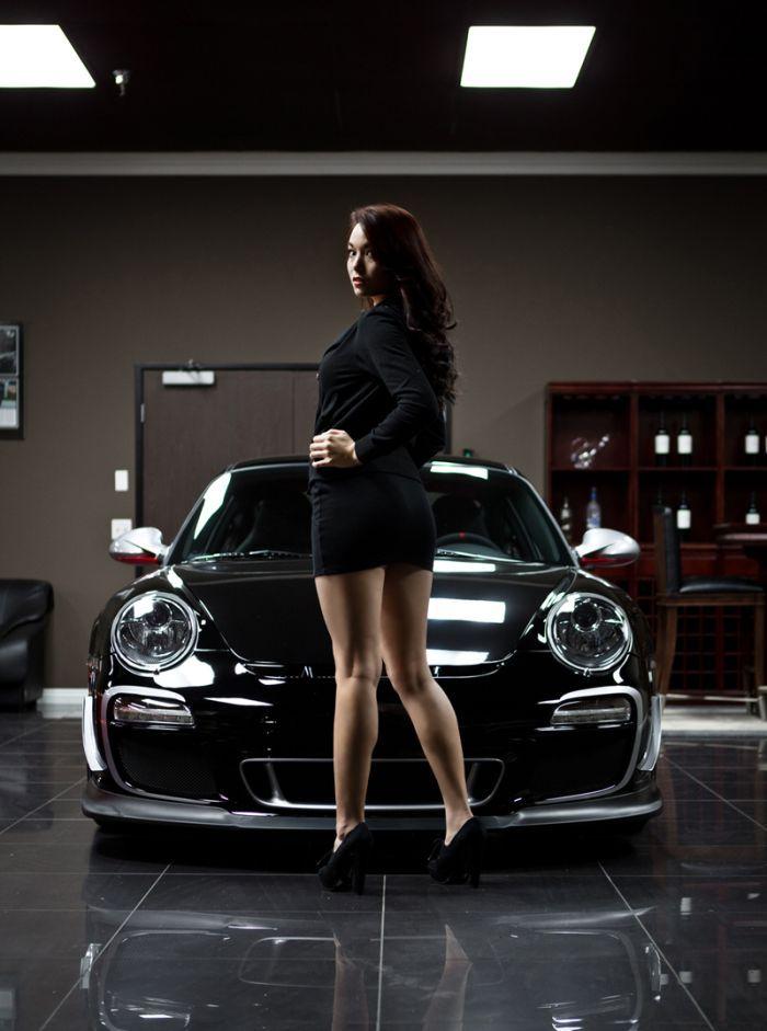 Marissa_RS40-5