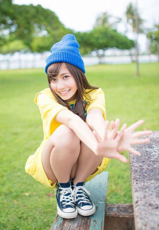 Sano_Hinako_030714_001