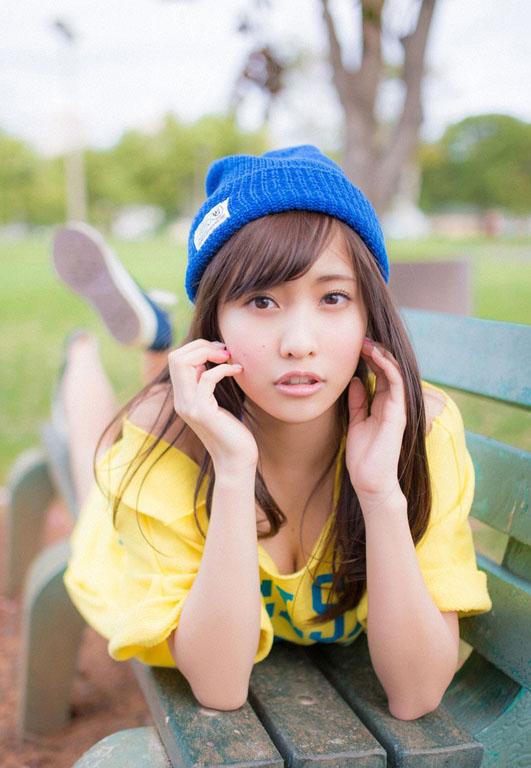Sano_Hinako_030714_002