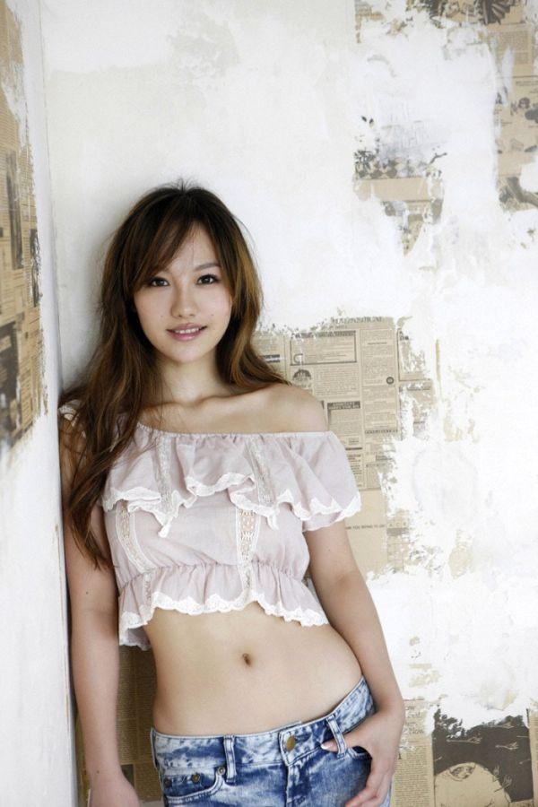 nana-tanimura-4