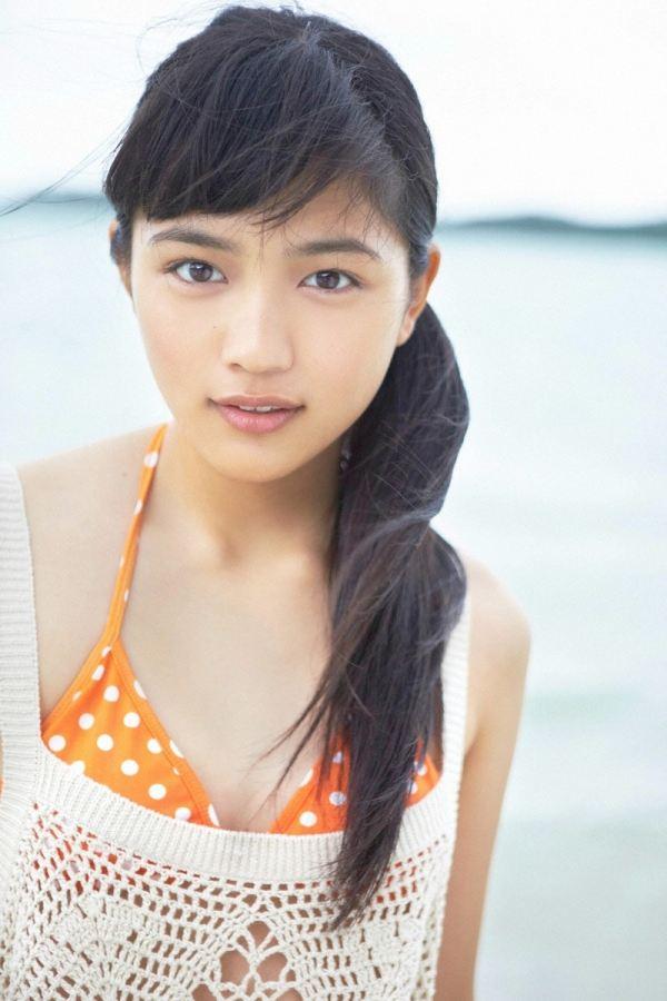 600full-haruna-kawaguchi (18)