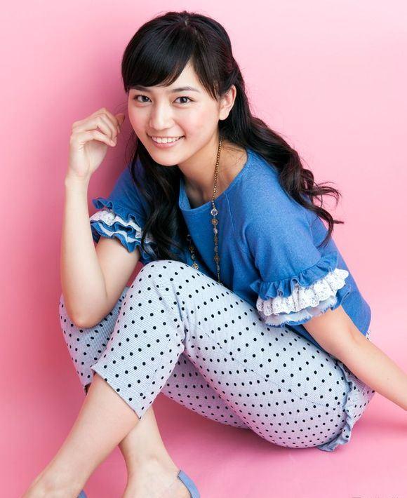 600full-haruna-kawaguchi__10_